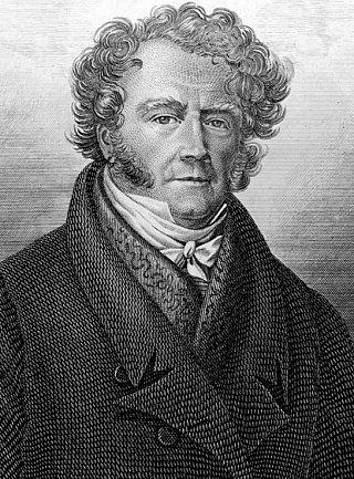 Eugene Francois Vidocq wiki